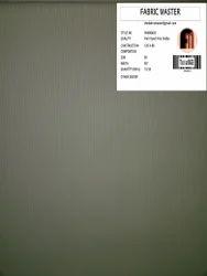 Yarn Dyed Fine Dobby Fabrics FM000405