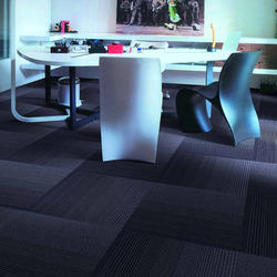 Artline Series Carpets