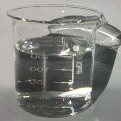 HEDP Tetrasodium Liquid