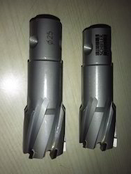 TCT Core Cutter