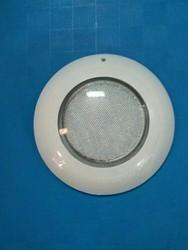 ABS Plastic LED Light 20wt /12v