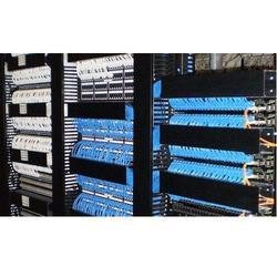 Cisco Network Cabling Solution, Hyderabad