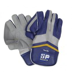 Stanford Trendy Cricket Wicket Keeping Gloves