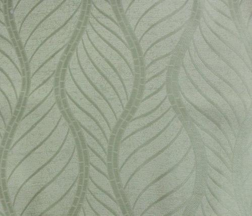 Jacquard Weaves Curtain Fabric