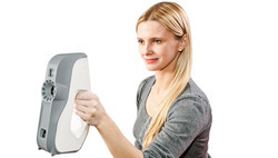 India Reverse Engineering 3D Scanning Services, in Pune