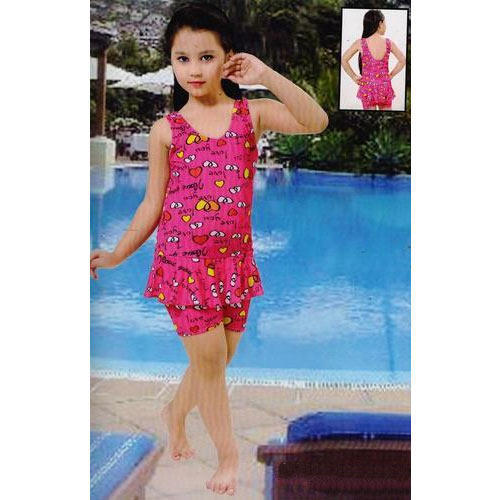 Stylish Girl Swimming Suit  sc 1 st  IndiaMART : swimming costume for girls  - Germanpascual.Com