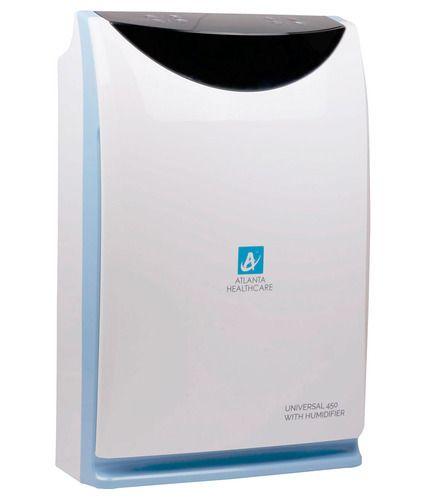 Room Air Purifier Air Purifier Universal 450 Hepa Pure