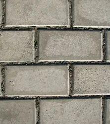 Cement Bricks, Size: 9 X 4 In
