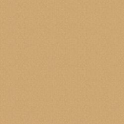 Modern Belle Epoque Wallpaper Wallpaper Blinds And Accessories