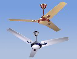 Ceiling fans manufacturers suppliers traders ceiling fan aloadofball Image collections
