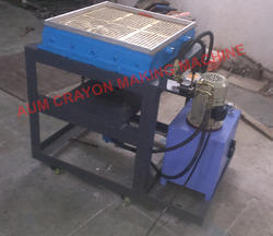 Crayon Making Machine Crayon Machine Suppliers Traders
