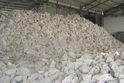 Gypsum Cement