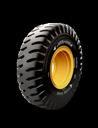 Earthmover From Jk Tyre
