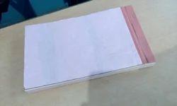 Small Bill Book