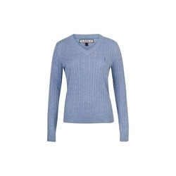 744a69723a Ladies Sweater in Tiruppur