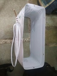 Refrigerant Spare Parts