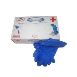 Nitrile Exam Gloves Manufacturers Suppliers Amp Wholesalers