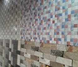 Ceramic Tiles In Agra सेरामिक टाइल्स आगरा Uttar Pradesh Get Latest Price From Suppliers Of