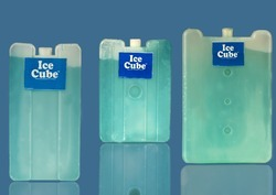 Cold Packs For Pharmaceutical Packaging