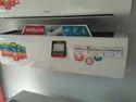 Hitachi Split Air Conditioner