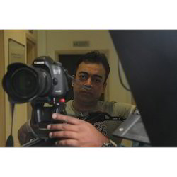 Documentary Production Services
