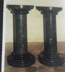 Granite Pillar At Best Price In India