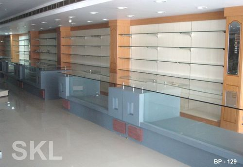 Textile Display Rack Retail Stands And Fixtures