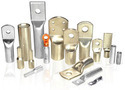 Cable Lugs Accessories
