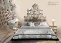 Attica Bedroom Furniture Set