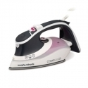 Morphy Richards Comfigrip Trizone Steam Iron