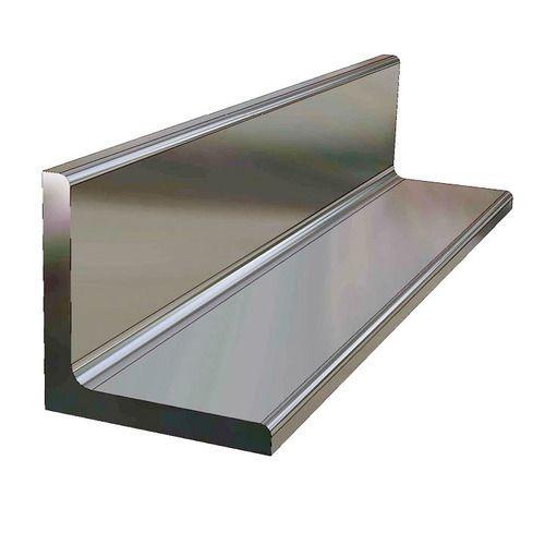 angle iron bar metal bar venkata ganesh steels visakhapatnam