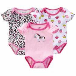 28eea9080 Baby Sleep Suit in Tiruppur
