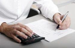 Company Accounting Service