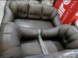 Air Sofa Set