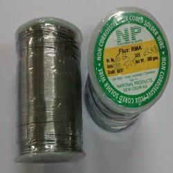 22G-NP-500GM-Solder-Wire