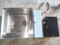 STC-800D Digital Soldering Pot
