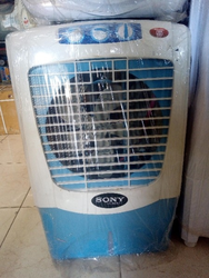 Sony Air Cooler