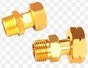 LPG Non Return Valves
