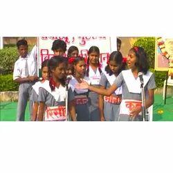 CSR Film Making Services
