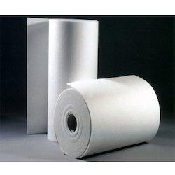 Stainless Steel Wire Ceramic Fiber Cloth