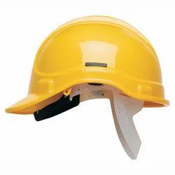 Executive Safety Helmet