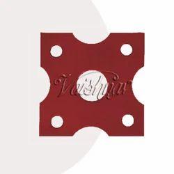Prop Plate