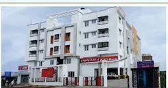 Upper Crest-1 Real Estate Services