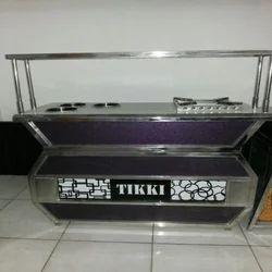Tikki Counters