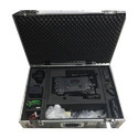 Arri Camera Flight Case