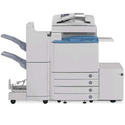 Canon Imagerunner C3200 Photocopy Machine
