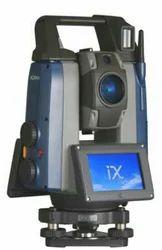 Sokkia IX 1001 Robotic Total Station