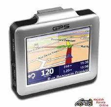 Gps Navigation System In Noida जीपीएस दिशानिर्देशन