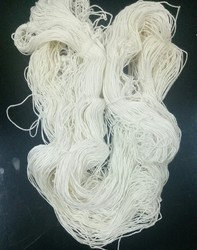 Viscose Yarn for Carpets Manufacturing