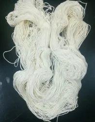 Viscose Yarn For Carpets